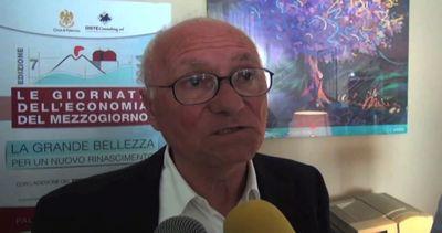 Sicilia ancora in crisi e con un mercato del lavoro ...