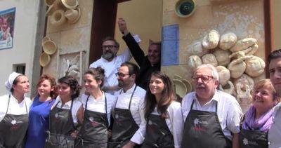 Refettorio Ambrosiano apre a tutti, cena benefica il 9 ...
