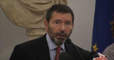 Marino: 200 nuovi autobus entro l'anno, per giugno 2016 ...