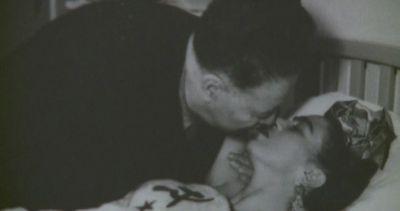 In Messico in mostra le lettere private di Frida Kahlo
