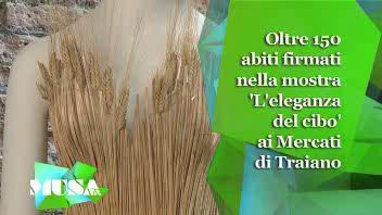 Musa Tv n° 30