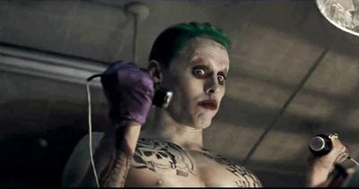 Chi è il Joker migliore del cinema?