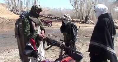 Afghanistan, governo indaga sulla presunta morte del mullah ...
