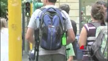 """Barracciu: """"Ci aspettiamo un aumento dei turisti in estate"""""""