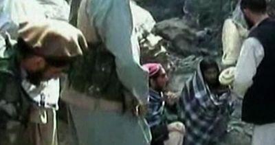 Il Mullah Omar è morto per malattia, i talebani confermano