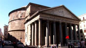 Borletti Buitoni, paesaggio italiano volano per l'economia