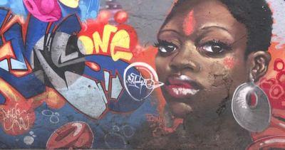 Brasile, il dna per riscoprire le radici africane della gente
