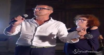 Firenze celebra Mario Monicelli e 'Amici miei': festa in ...