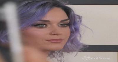 Katy Perry potrà realizzare il suo sogno: vivere in un ...