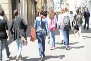 Disoccupazione cresce al 12,7% a giugno