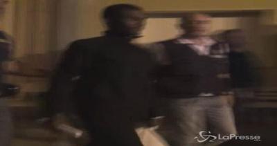 Ragusa, arrestati due scafisti: comandante si finge ...