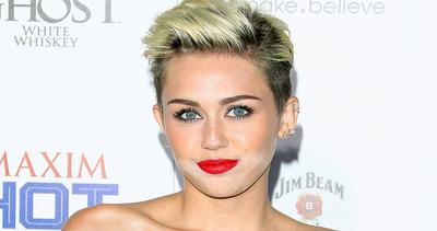 Celebrities che cambiano look: meglio bionde o more?