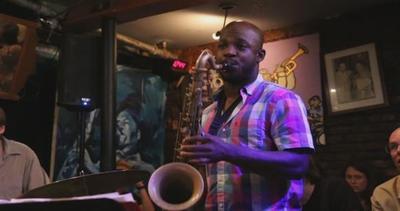 Il jazz è la tua passione? Ecco come farne un lavoro