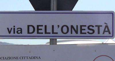 Viadotto crollato in Sicilia, apre la trazzera finanziata ...