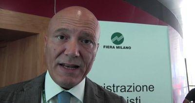 Fiera Milano: effetto Expo più psicologico ma c'è ...
