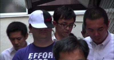 Bitcoin, arrestato in Giappone il fondatore di MtGox