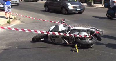 Assalto con sparatoria a portavalori a Palermo: ferito ...