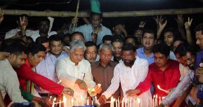 Accordo storico India-Bangladesh, finisce disputa durata 70 ...