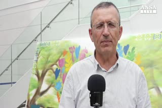 Expo: Israele festeggia Tu B'Av, suo San Valentino