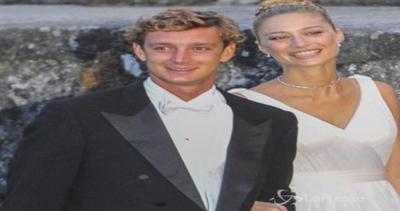 Nozze Borromeo-Casiraghi: la sposa sceglie un abito di ...