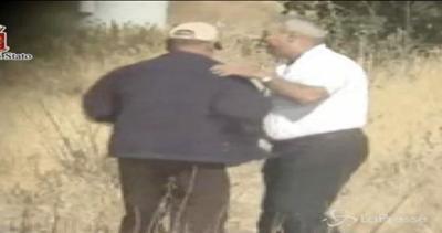 Mafia, arrestati 11 fiancheggiatori di Messina Denaro