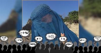 Il mondo arabo contro Gisele: epic fail della modella