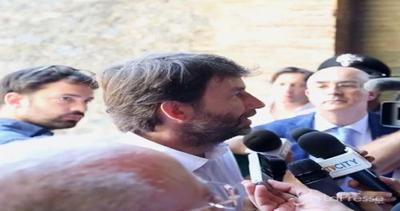 Nuova mostra a Pompei. Franceschini: Media diano risalto a ...