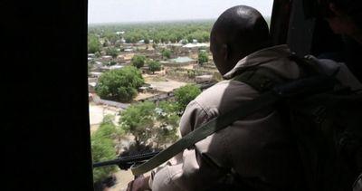Nigeria, liberati 178 ostaggi di Boko Haram tra cui 101 ...
