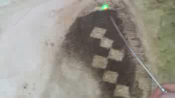 Un laser made in Italy per ripulire le opere del Vaticano