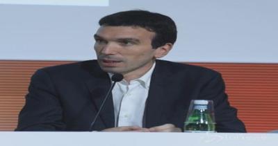 Expo, Martina: Occasione per fare salto di qualità nella sfida alimentare