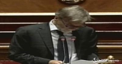 Fiumicino, Delrio: Ora maggiore coordinamento enti e ...
