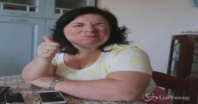Angela Faraco: la ragazza prigioniera delle Case Celesti ...