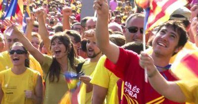 Catalogna al voto il 27 settembre, plebiscito ...