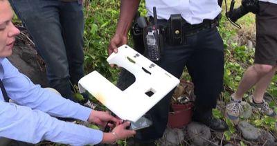 Giallo MH370, falso allarme per ritrovamento di altri ...