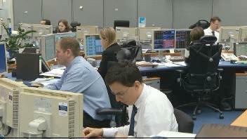Chiusura in calo oggi per la Borsa di Milano