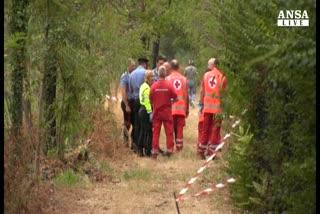 Uomo ucciso nel Bergamasco