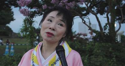 Giappone, la memoria di un intero Paese è a rischio
