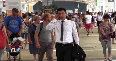 Federalberghi: per Expo tanti italiani, ma deludono ...
