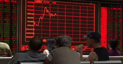 """La Cina taglia i tassi, le Borse in rally dopo il """"Black ..."""