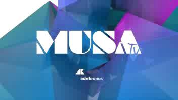 MUSA TV 34/2015