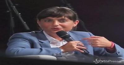 Serracchiani: Riforme che stiamo facendo non sono per il Pd ...