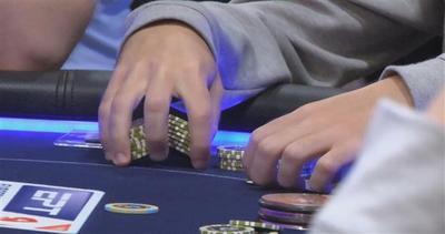 3 consigli per sfondare giocando a poker