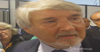 Jobs act, Poletti: Rinvio decreti per problema tecnico e ...