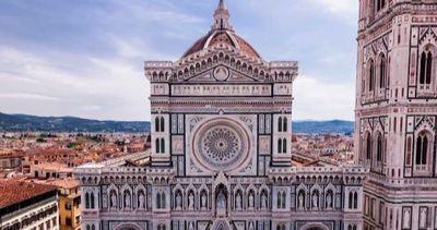In ottobre il nuovo museo dell'Opera del Duomo a Firenze