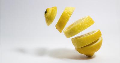 10 curiosità sul limone