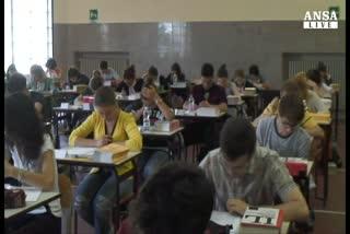 Scuola: Giannini, nuovi assunti, meno mobilita' che in ...