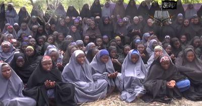 Nigeria, 500 giorni fa Boko Haram rapiva oltre 270 ...