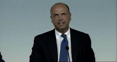 Mafia Capitale, Alfano: incarico a Gabrielli, lavorerà con ...