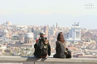 Un piano di Gabrielli e Marino per Roma