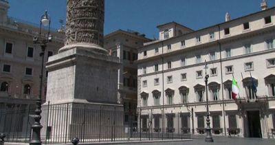 A Roma superpoteri a Gabrielli per Campidoglio e Giubileo